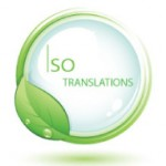 High quality expert translation services – ISO Translations