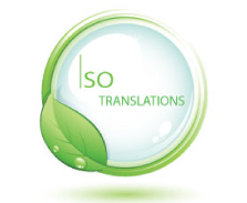 High quality translation services – ISO Translations