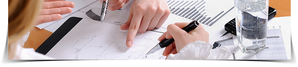 translation services for documents and websites