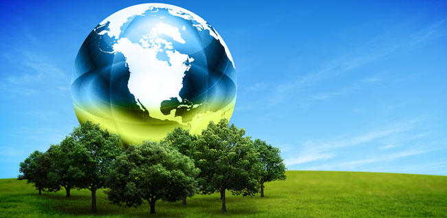 the concept and process of globalization and its effects on world economy The concept it is the world economy which we think of as being globalized  and even regional and local, variations while english is clearly in the process of emerging to be a common.