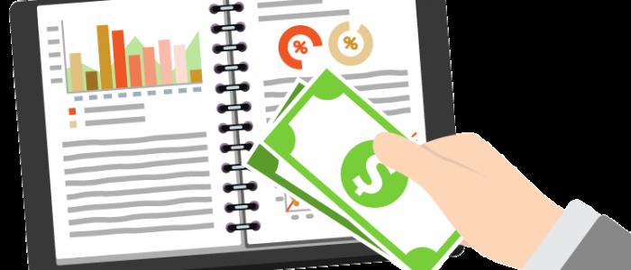 financial statement translation