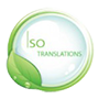 High quality translation services at affordable rates